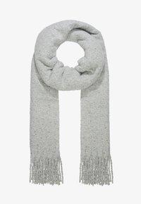 NAF NAF - Sjal / Tørklæder - amande - 1