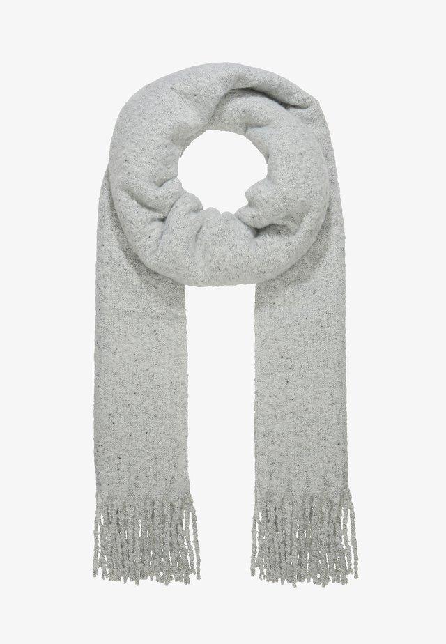 Sjal / Tørklæder - amande