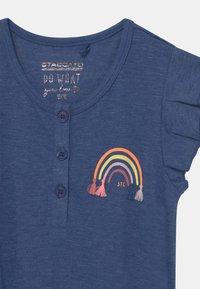 Staccato - KID - Jumpsuit - dark blue - 2