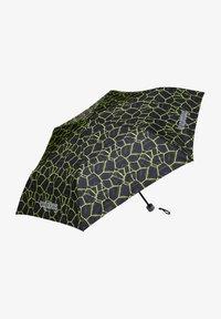 Ergobag - Umbrella - drachenfliegbär - 0