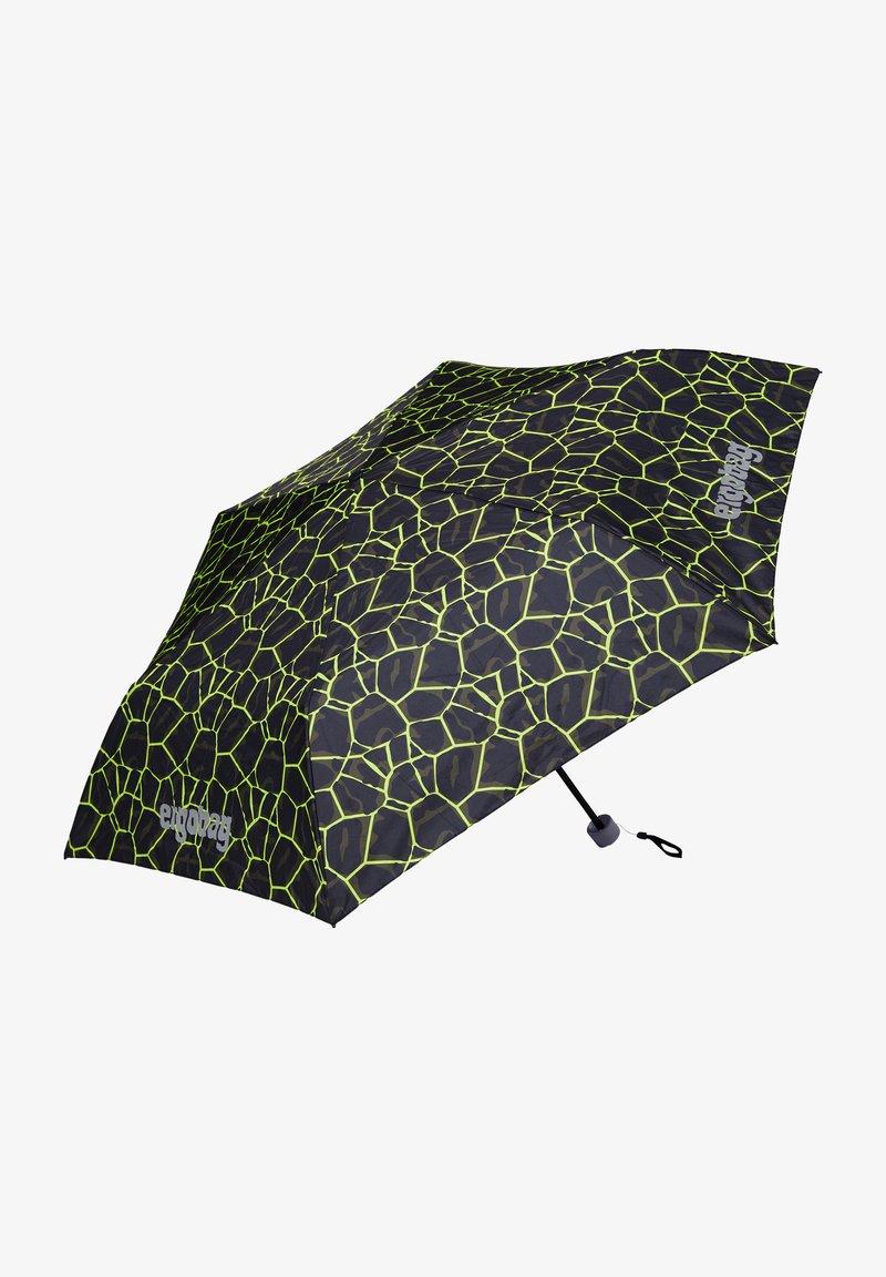 Ergobag - Umbrella - drachenfliegbär