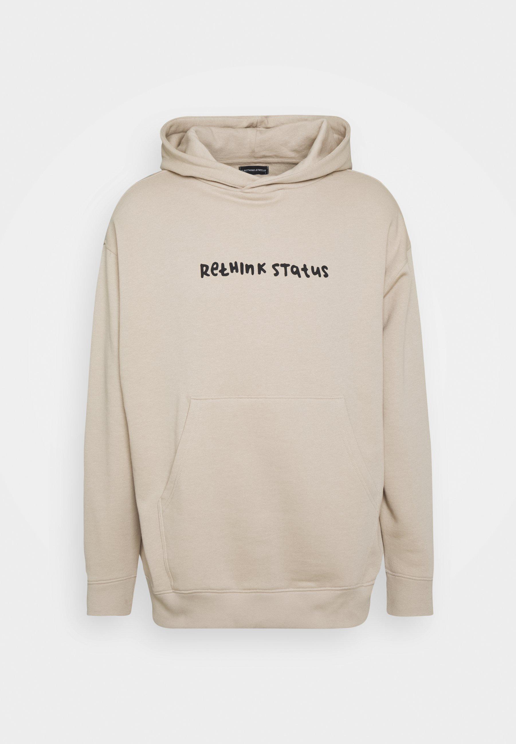 Women HOODY UNISEX - Sweatshirt