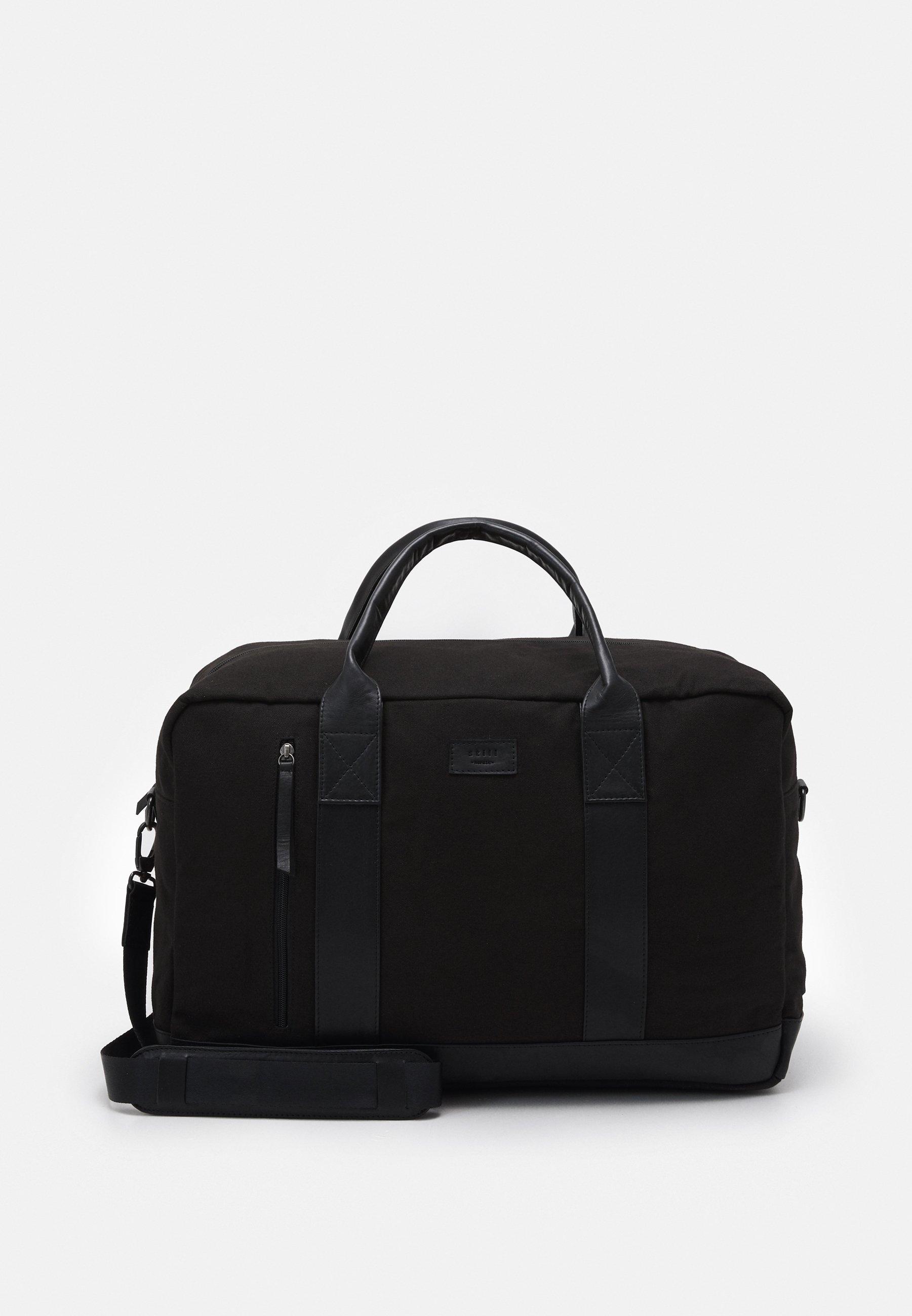 Women DUNDEE BAG UNISEX - Weekend bag