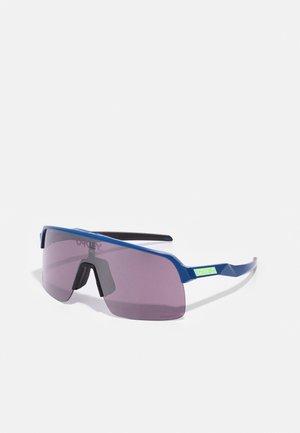 SUTRO LITE UNISEX - Sportovní brýle - dark blue/black