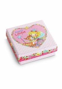 Prinzessin Lillifee - Bracelet - flieder - 1