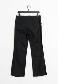 Banana Republic - Trousers - black - 1