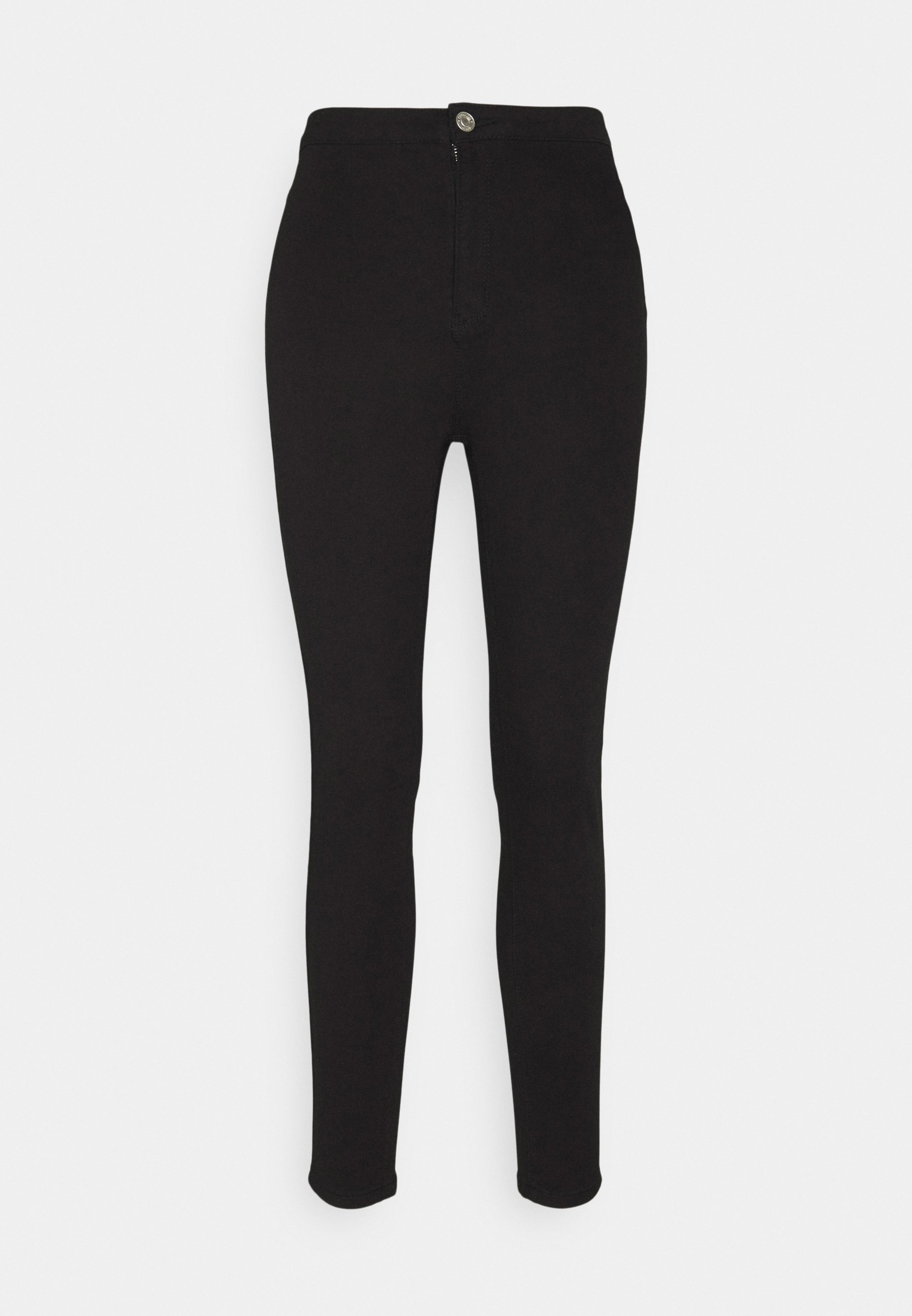 Women OUTLAW - Jeans Skinny Fit