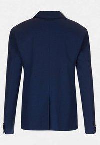 Guess - Blazer jacket - blau - 2