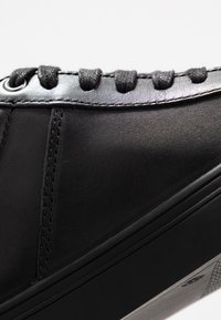 Zign - Trainers - black - 5