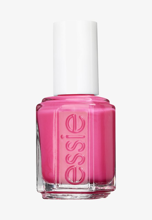 NAIL POLISH  - Nagellack - 628 strike a rose