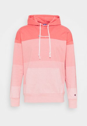 HOODED  - Sweatshirts - fad