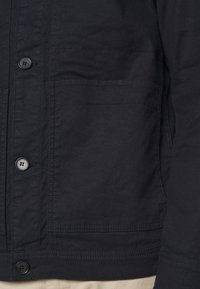 J.LINDEBERG - ERIC - Summer jacket - jl navy - 4
