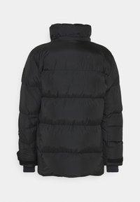 Bogner Fire + Ice - SCALIN - Ski jacket - black - 10