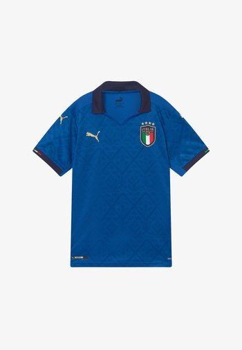 ITALIEN FIGC HOME REPLICA