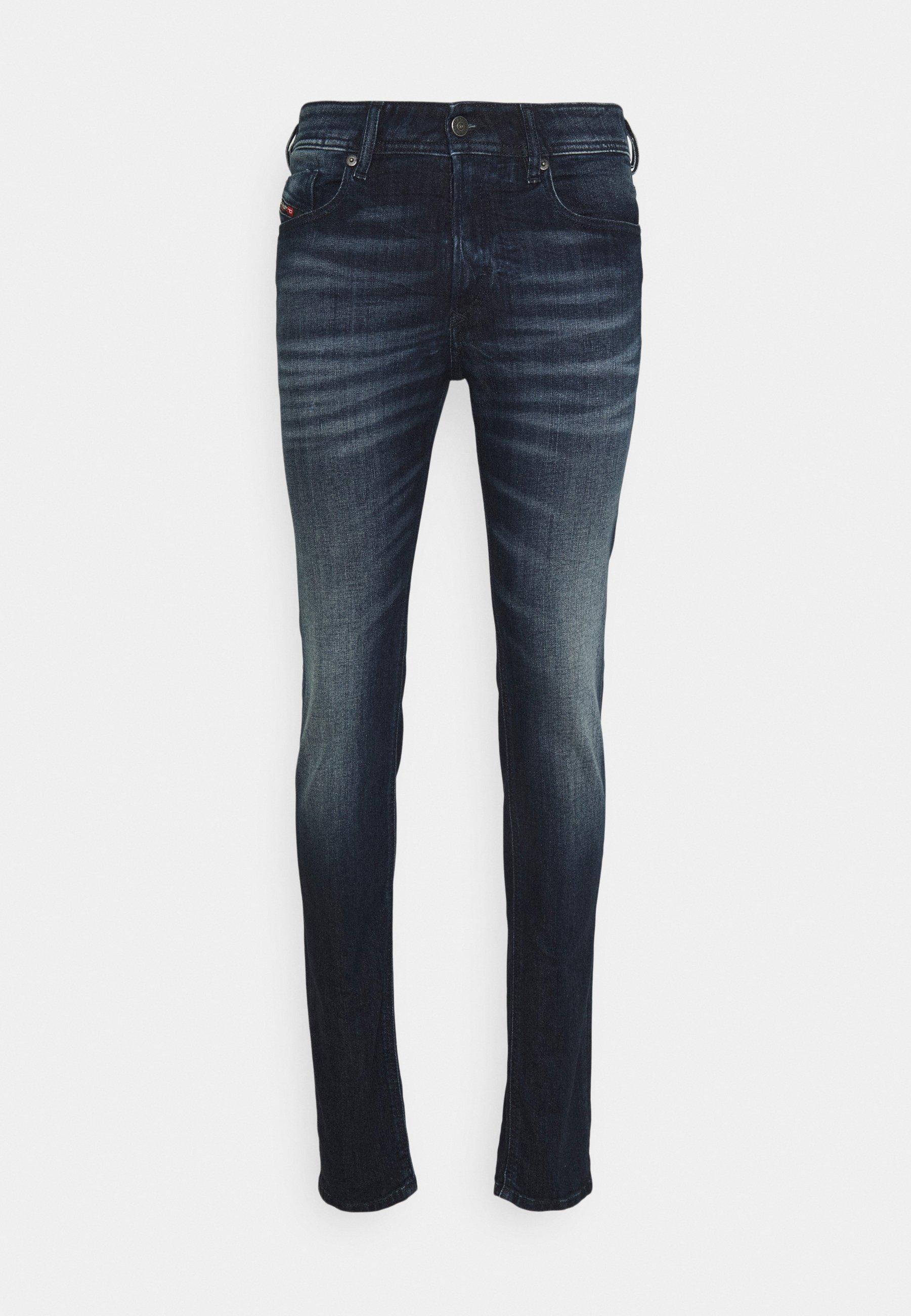 Men SLEENKER - Jeans Skinny Fit