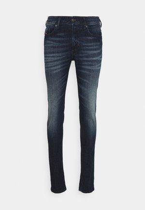 SLEENKER - Jeans Skinny Fit - 069xd 01