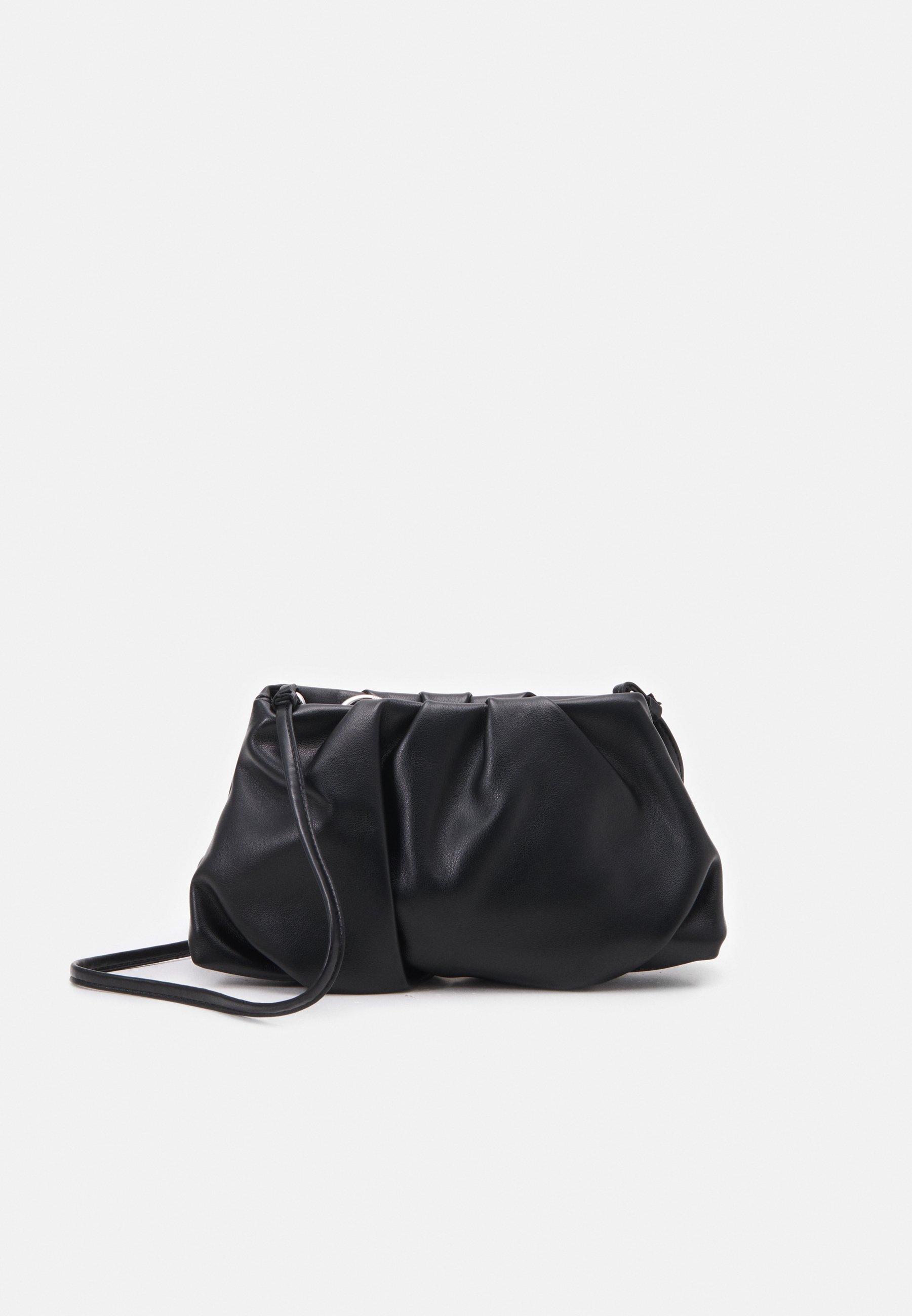 Women RUTH - Across body bag