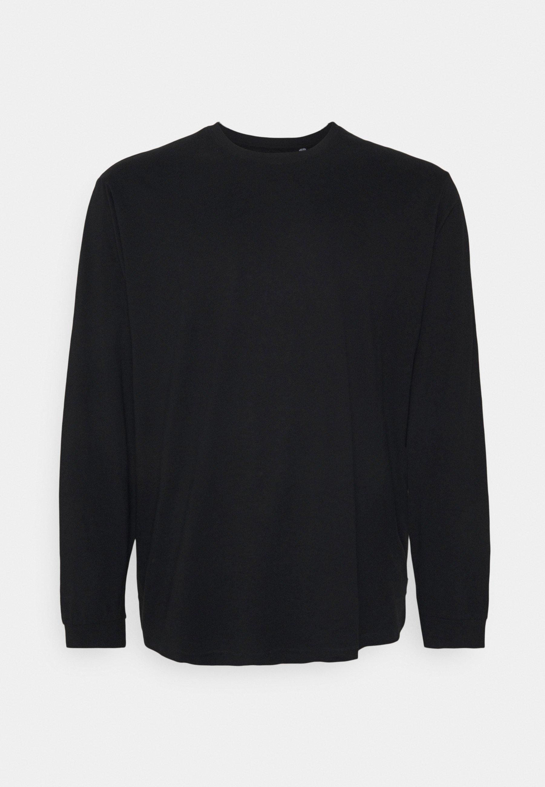 Uomo ONSMILLENIUM LIFE TEE - Maglietta a manica lunga