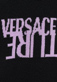 Versace Jeans Couture - Jumper - nero - 2