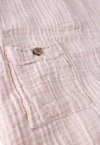 Cigit - Jumpsuit - light pink - 2