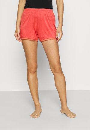 SEXY  - Pyjama bottoms - rose