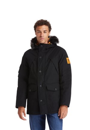 SCAR RIDGE DOWNFREE  - Parka - black