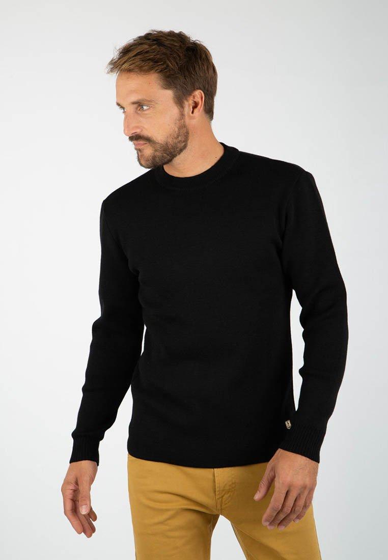 Homme BRIGNOGAN - Pullover