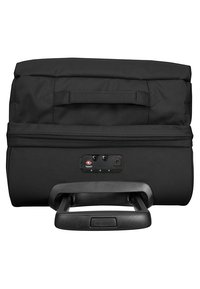 Eastpak - TRANVERZ - Trolley - black - 3