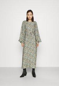 EDITED - DELLA DRESS - Day dress - mischfarben - 0