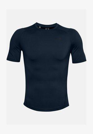 Camiseta básica - academy