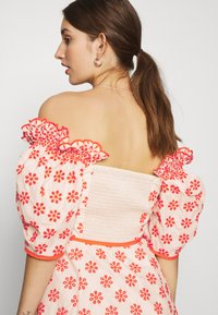 Alice McCall - I WANT YOU DRESS - Day dress - oatmeal - 3