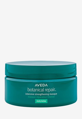 BOTANICAL REPAIR™ INTENSIVE STRENGTHENING MASQUE RICH - Hair mask - -