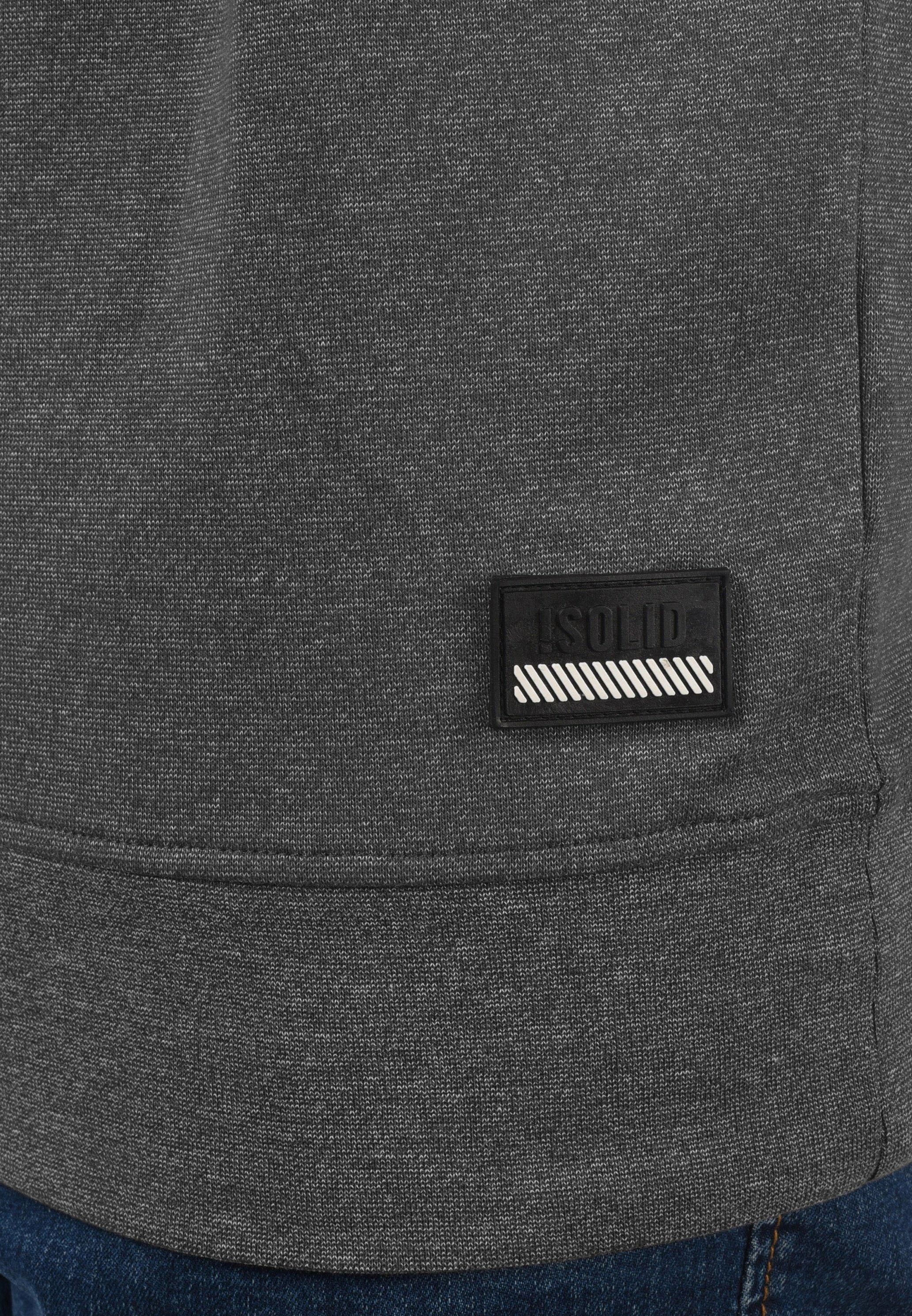 Herren BEKIR - Sweatshirt