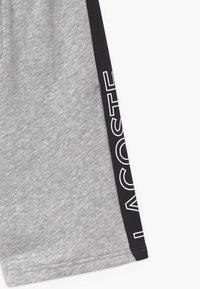 Lacoste Sport - UNISEX - Korte broeken - light grey - 2