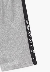 Lacoste Sport - UNISEX - Sports shorts - light grey - 2