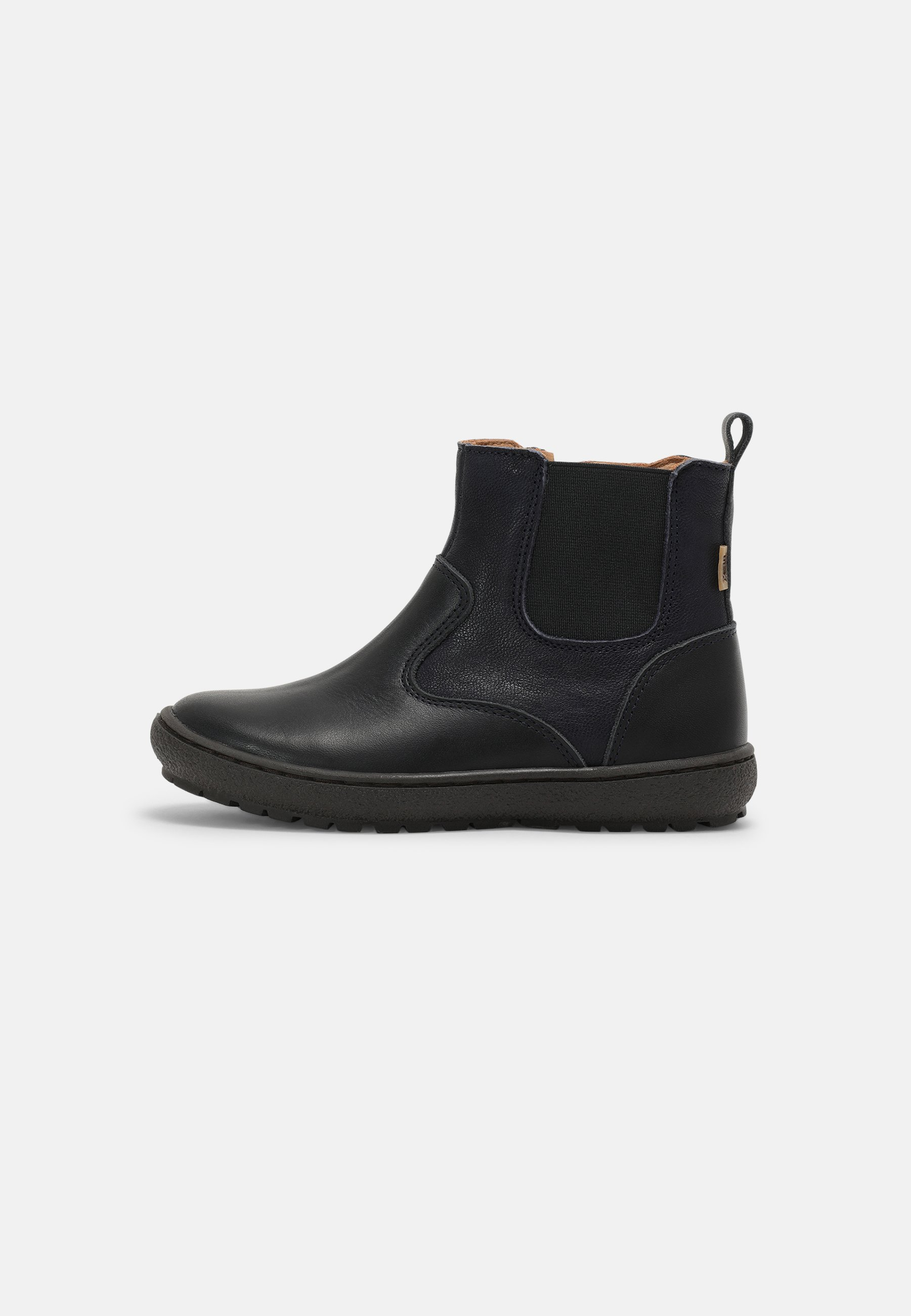 Kids EBBA - Classic ankle boots