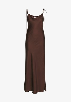 LIVELY - Cocktail dress / Party dress - bean