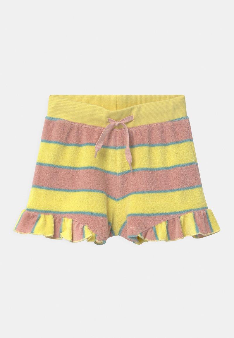 Molo - ALLY - Shorts - ice cream