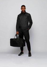 BOSS - Weekend bag - black - 0