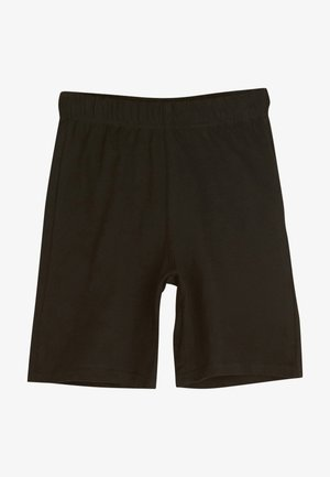 Shorts - new black