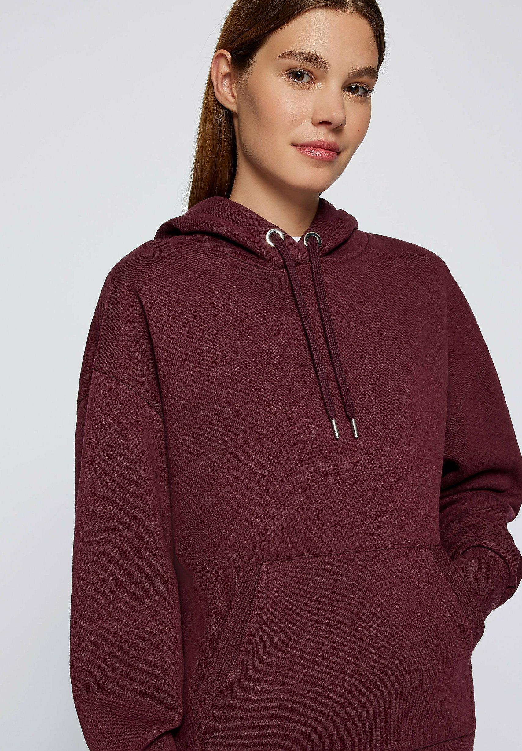 Women ECONNY - Sweatshirt