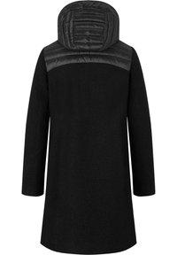 Bogner - ISANA - Winter coat - schwarz - 7