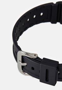 G-SHOCK - Digitální hodinky - black/blue - 3