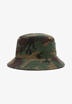 Sombrero - classic camo