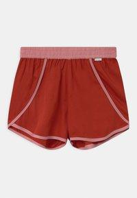Molo - AJA - Shorts - bossa nova - 0