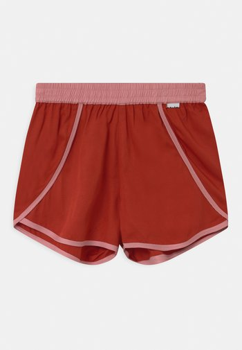AJA - Shorts - bossa nova
