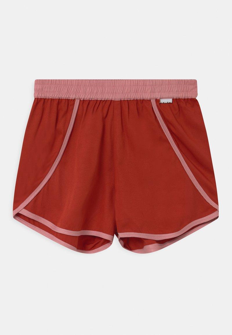 Molo - AJA - Shorts - bossa nova