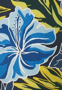 WEEKEND MaxMara - OKRA - Trousers - blau - 2