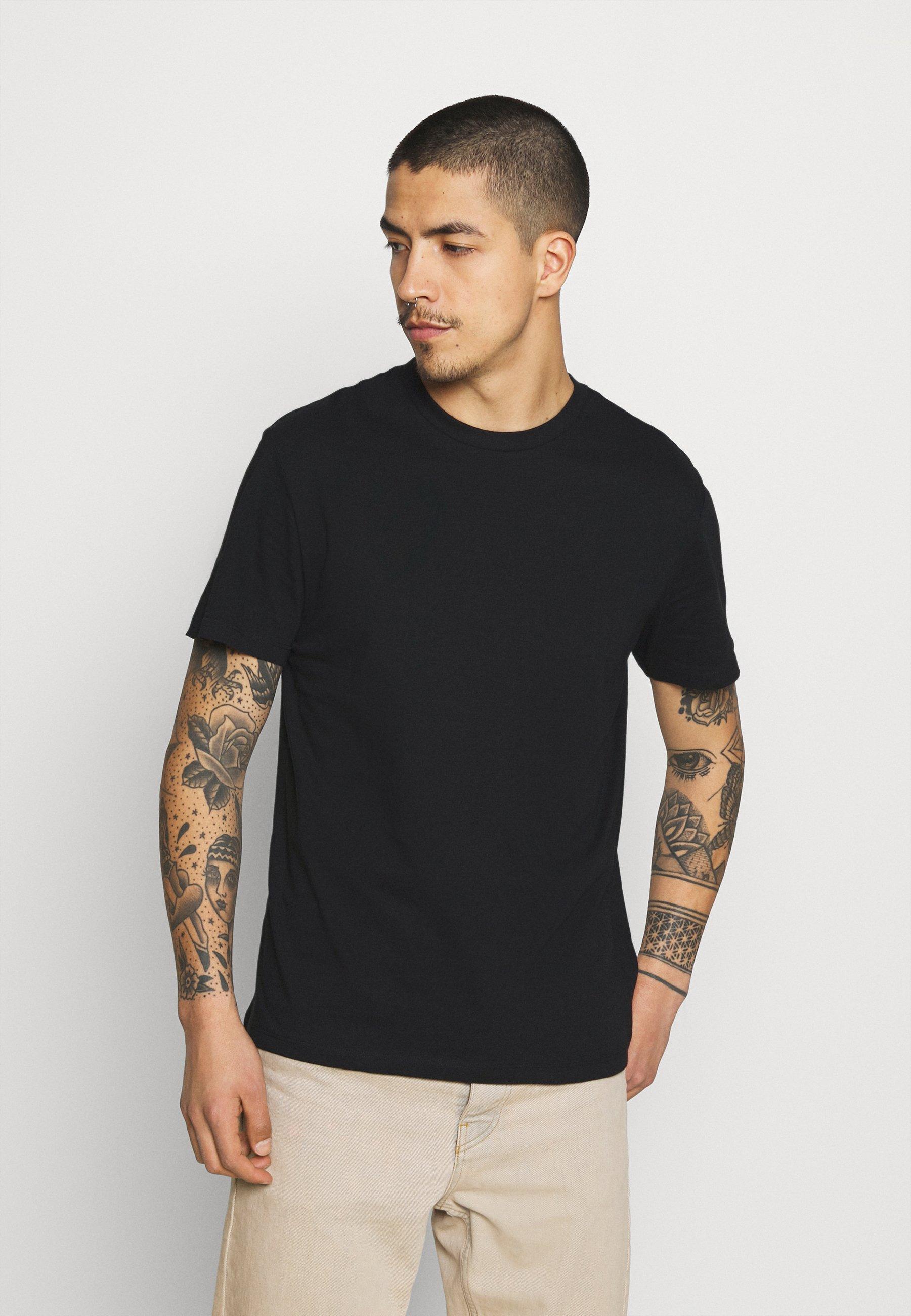 Homme ONSPASTE LIFE TEE - T-shirt imprimé