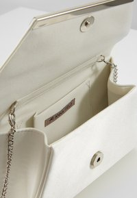 Anna Field - Clutch - white - 4